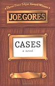 CasesGores, Joe - Product Image