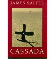 CassadaSalter, James - Product Image