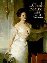 Cecilia Beaux and the Art of Portraiture by: Tappert, Tara Leigh - Product Image
