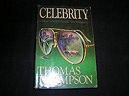 CelebrityThompson, Thomas - Product Image
