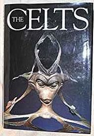 Celts, TheKruta, Vencesclas - Product Image