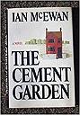 Cement Garden, TheMcEwan, Ian - Product Image