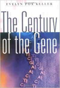 Century of the Gene, TheKeller, Evelyn Fox - Product Image