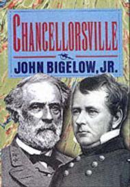 ChancellorsvilleBigelow, John - Product Image