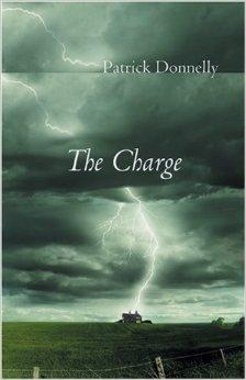 Charge, The Donnelly, Patrick - Product Image