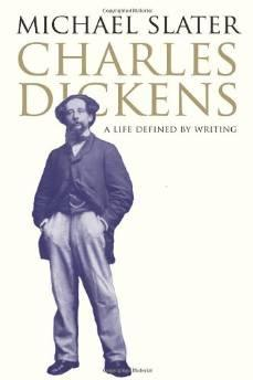 Charles DickensSlater, Michael - Product Image