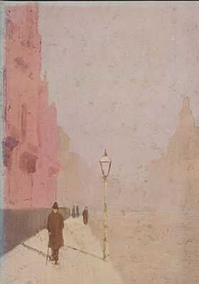 Charles Lacoste: 1870 1959: 60 Ans De Peinture Entre Symbolisme et Naturalisme Lacoste, Charles - Product Image