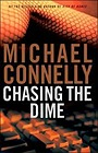 Chasing the DimeConnelly, Michael - Product Image