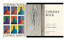 Chimney RockSmith, Charlie - Product Image