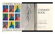Chimney RockSmith, Charlie - Product Image