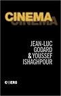 CinemaGodard, Jean-Luc - Product Image