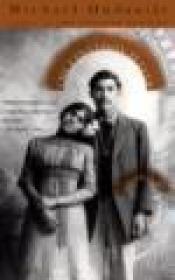 Cinnamon Peeler, The: Selected PoemsOndaatje, Michael - Product Image