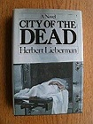 City of the DeadLieberman, Herbert - Product Image