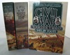 Civil War, The: A Narrative (3 Volumes)Foote, Shelby - Product Image