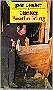 Clinker BoatbuildingLeather, John - Product Image