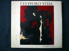 Clyfford StillO'Neill, John P. - Product Image