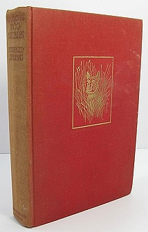Collected Dog Stories (SIGNED WITH SKETCH BY ILLUSTRATOR)Kipling, Rudyard - Product Image