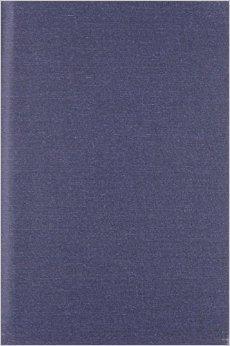 Collected Poems of Paul Blackburn, The Blackburn, Paul - Product Image