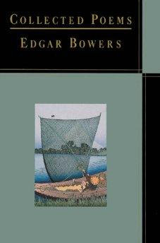Collected PoemsBowers, Edgar - Product Image