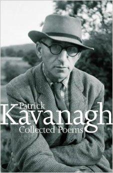 Collected PoemsKavanagh, Patrick - Product Image