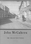 Collected Stories, The McGahern, John - Product Image