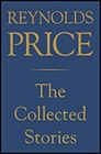 Collected Stories of Reynolds PricePrice, Reynolds - Product Image