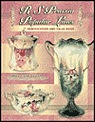 Collector's Encyclopedia of R.S. Prussia, 1st Series, The Gaston, Mary Frank - Product Image
