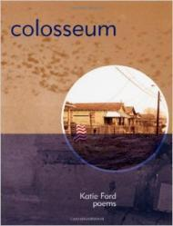 Colosseum: Poemsby: Ford, Katie - Product Image