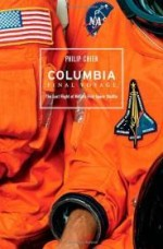 Columbia: Final Voyageby: Chien, Philip - Product Image