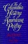 Columbia History of American Poetry, TheParini, Jay (editor) - Product Image