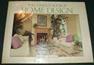 Complete Book of Home Design, TheGilliatt, Mary - Product Image