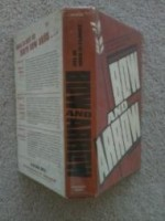Complete book of the air gunby: Nonte, George C - Product Image