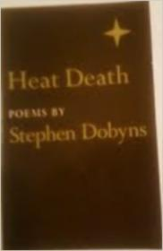 Concurring Beasts: PoemsDobyns, Stephen - Product Image
