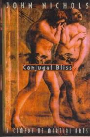 Conjugal BlissNichols, John - Product Image