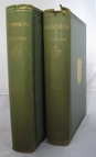 Constantinople (2 Volumes)Grosvenor, Edwin A. - Product Image
