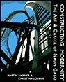 Constructing ModernityHammer, Martin H. - Product Image