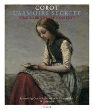 Corot - L'Armoire secr - Product Image