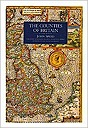 Counties of Britain: A Tudor Atlas, TheSpeed, John - Product Image