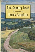 Country RoadLaughlin, James - Product Image