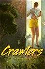 CrawlersAnderson, Nathalie - Product Image