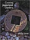 Creating Japanese GardensCave, Philip - Product Image