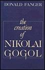 Creation of Nikolai Gogol, TheFanger, Donald - Product Image