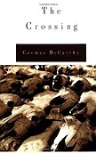 Crossing, The McCarthy, Cormac - Product Image