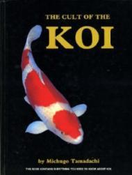 Cult of the Koi HbTamadachi, Michugo - Product Image