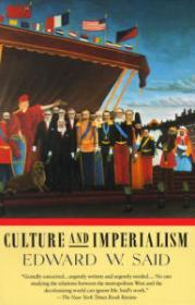 Culture and Imperialismby: Said, Edward W. - Product Image