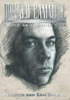 DONALD CAMMELL: A LIFE ON THE WILD SIDEUmland, (Editor) Author - Product Image