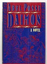 DaimonPosse, Abel - Product Image