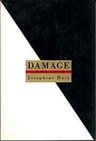 DamageHart, Josephine - Product Image