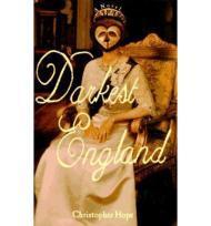 Darkest Englandby: Hope, Christopher - Product Image