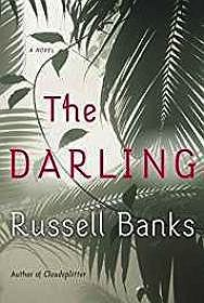 Darling, TheBanks, Russell - Product Image